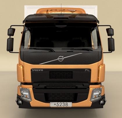 עדכון מעודכן משאיות למכירה | MR-78