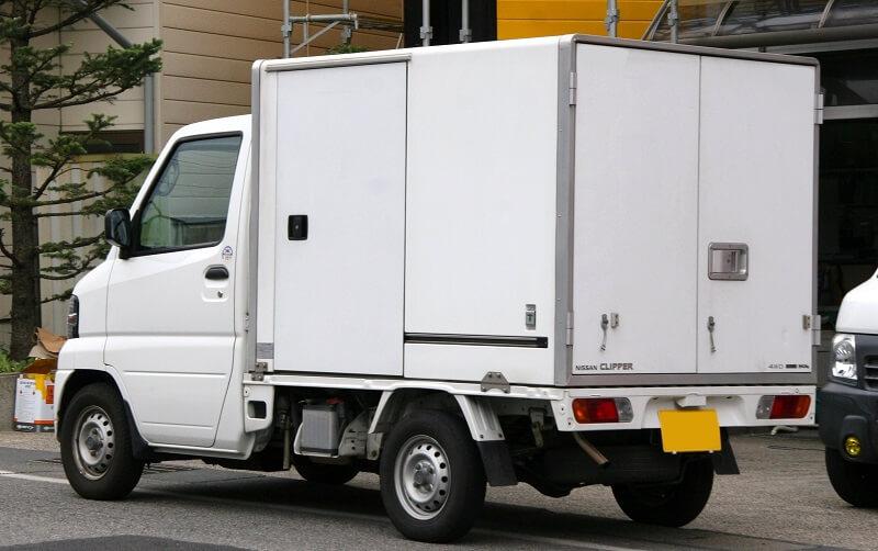 מחירון ארגזים למשאיות